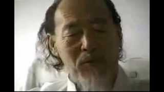 A Qigong Master