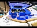 Versatile 2019 Sea Ray 320 Sundancer For Sale At Lake of the Ozarks, Missouri