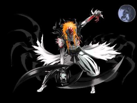 Bleach ichigo espada zero youtube - Bleach espadas ...