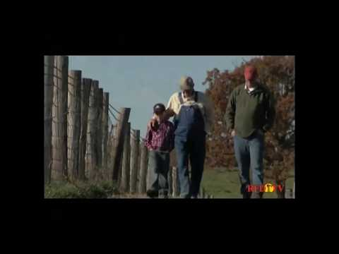 U.S. Sen. John Boozman Talks NAFTA & Agriculture on RFDTV