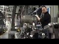 German region struggles to fill jobs amid labour shortage