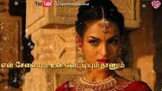 kana-kangiren---aanandha-thandavam-whatsappstatus-tamil-whatsapptamilstatus-gbros-creations