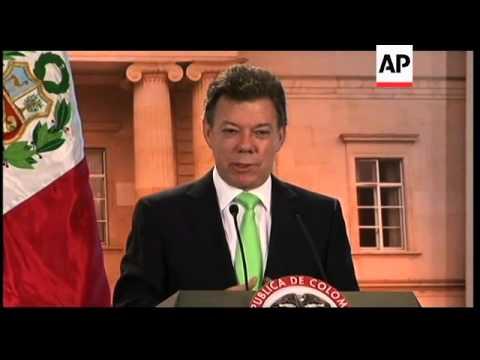 +4:3 Chavez health forces postponement of Latam leaders' summit