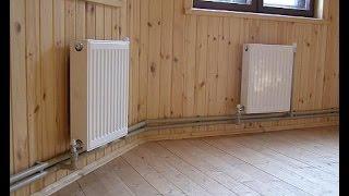 Вентиляция в квартире с пластиковыми окнами(Встраиваемая вентиляция / Виды вентиляции / Водяной фильтр вентиляции киров / Промышленная вентиляция прои..., 2016-02-15T07:11:10.000Z)
