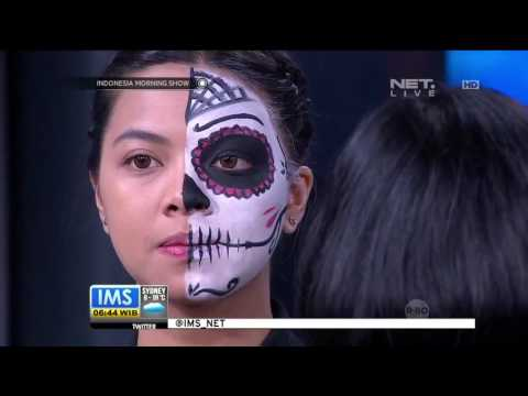 WOW ! INDONESIA PAINTERS