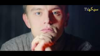 Amazing Goat Kid's Birth In India || Bakri Ka Anokh Bacha || Seekh Tv Medium (360p)