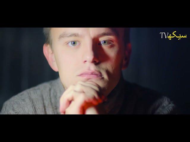 Amazing Goat Kid's Birth In India || Bakri Ka Anokh Bacha || Seekh Tv Standard quality (480p)