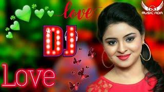 Dj Mashup 218 : Dj Rupendra Hindi Song 💕 90's Hindi Superhit Song 💕 Hindi Old Dj Song💕Dj Song