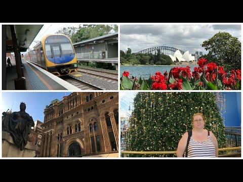 Mini Getaway Vlog : 16th - 18th Nov, 2016