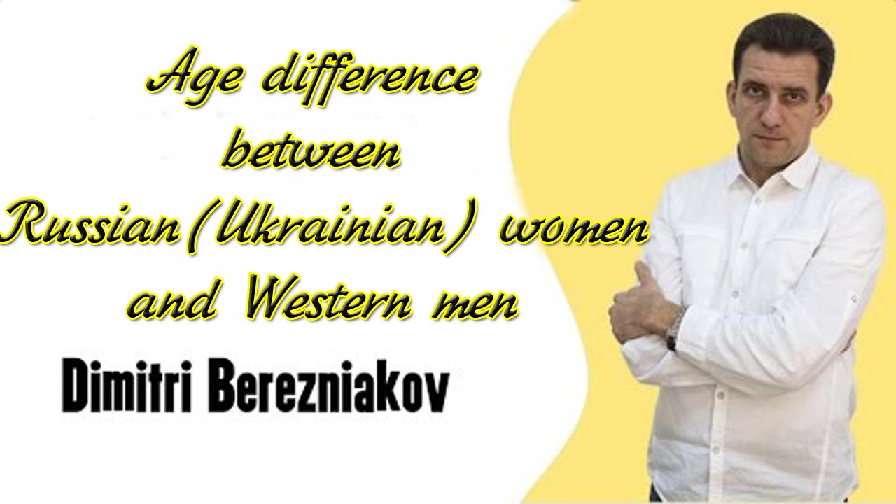 what is the difference between ukrainian and russian