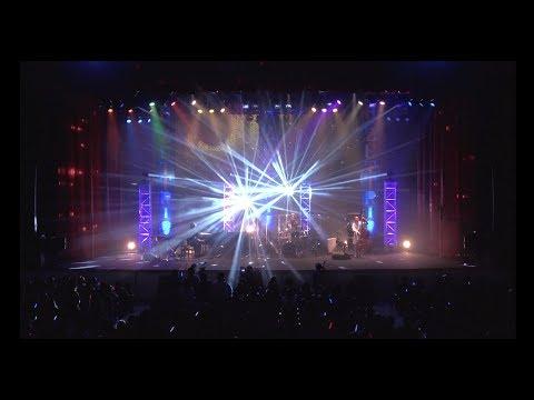 「H ZETTRIO IN TOKYO '17 Thanksgiving Day in Autumn」CD/DVD/BD3タイトル20180215同日発売!!