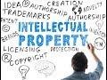 Канада 1263: Как происходит регистрация авторских прав и интеллектуальной собственности