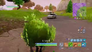 Fortnite funny moment