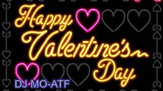 Valentine Songs PART [1] | Valentine Day | Valentine songs | Connecticut DJ | New Jersey DJ | NY DJ