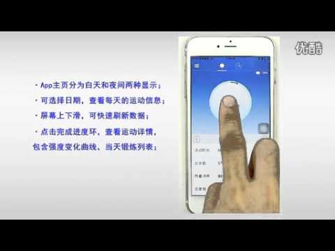 Video reviews of iOS app and tips & tricks 乐文