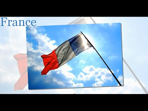 France Slideshow