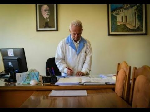 Report TV - Berat, ndalohet drejtori i shkollës ngacmoi seksualisht dy nxënëse