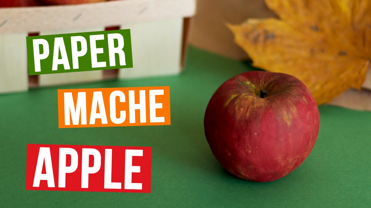 Thesis on apple pomace