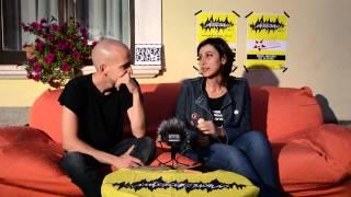 Intervista a Giovanni Truppi - Intercettazioni 2014 [Full Hd]