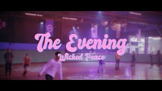 """The Evening"" 