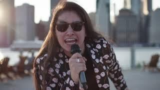 Sophie Santos - Sisters (Official Video)