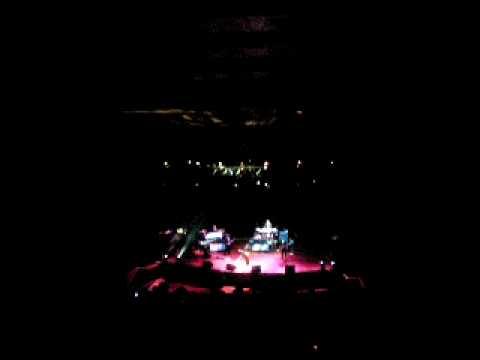 Babyface-Wonderful Tonight( Kuala Lumpur)