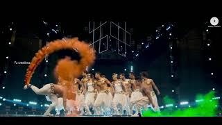 Ek Pehchan Meri Tu Hi Jahan Meri Maa WhatsApp video Gayatri Divas hardik shubhkamnaye Bharat Mata Ki