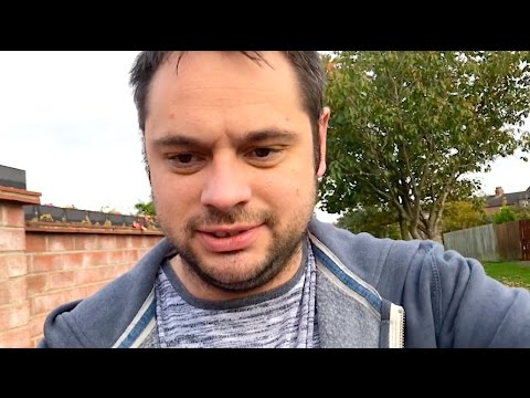 Haven't missed these School runs [Vlog #1079]