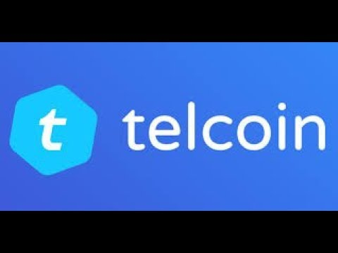 Why I Have Telcoin - Future Of Mobile Payments - Telcoin