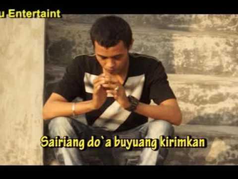Ipank - SALAYANG PASAN  ♪♪ Official Music Video - APH ♪♪