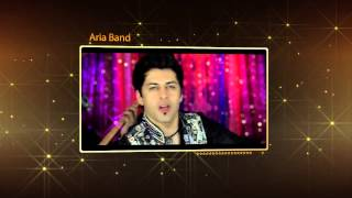 Best Group Song 2014 Ariana Afghanistan Internation TV