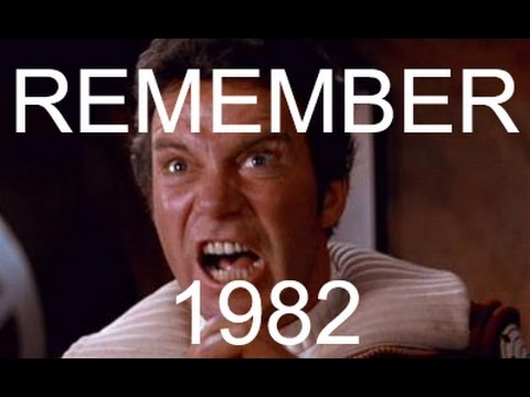 REMEMBER 1982