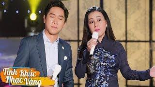 Hành Trang Giã Từ - Lưu Ánh Loan, Tùng Anh | LK Nhạc Vàng Bolero Mới Nhất 2019