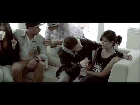 D-Pryde  - Bottom Dollar ( Music Video )
