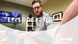 Loc-Doc Security - VLOG Episode 20 - Charlotte, NC