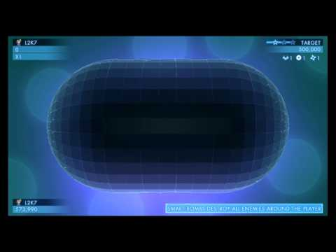 geometry-wars-3:-dimensions-(ps-vita-/-playstation-tv)-video-review