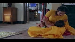 Sogasu Chooda Tarama Video Song || Mister Pellam Movie || Rajendra Prasad, Aamani