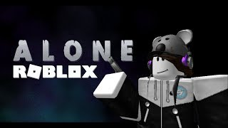 THE BEST TPS RPG EVER!!! | ROBLOX