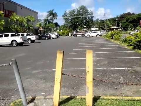 SPORTS CITY @ LAUCALA BAY ROAD IN SUVA FIJI