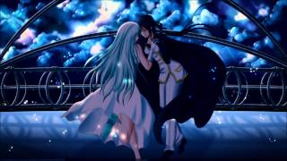 Nightcore - Give Me Everything (Tonight)