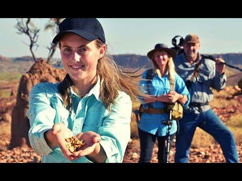 best-of-aussie-gold-hunters-season-4- -$300,000-nugget