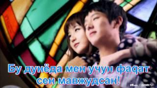 yutub-kuz-ertagi-serial