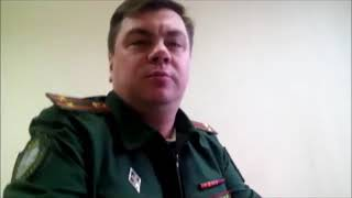 Если Абдуллин - военный  прокурор Тюменского гарнизона, то я - командир  эскадрильи...НЛО..??!
