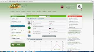 Как покупать рефералов на SEO sprint(Если вы еще не зарегистрированы, то вот ссылка: http://www.seosprint.net/?ref=1640605 Еще один отличный сайт для заработка:..., 2013-11-11T00:34:49.000Z)