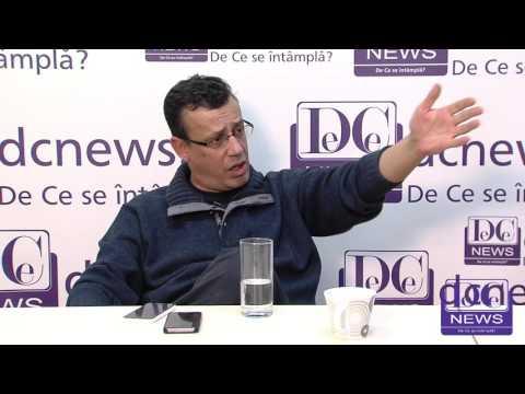 Victor Ciutacu, detaliu neștiut despre plecarea de la Antena 3