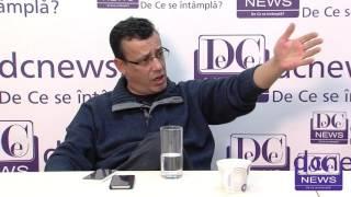 Baixar Victor Ciutacu, detaliu neștiut despre plecarea de la Antena 3