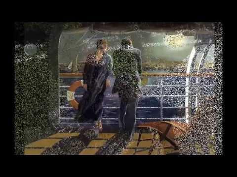 Cem Sinan - Bu Şarkı Bizim Olsun (Klip)