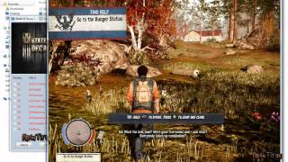 State of Decay Trainer +8 for update #8