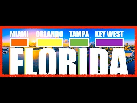 World Adventures - Miami Dolphins Game Experience - Travel Florida 4K UHD HDR - (FREE TV EPISODE)
