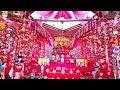 柳川雛祭り さげもんめぐり の動画、YouTube動画。